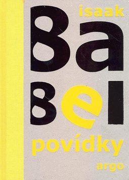 Povídky - Isaak Babel