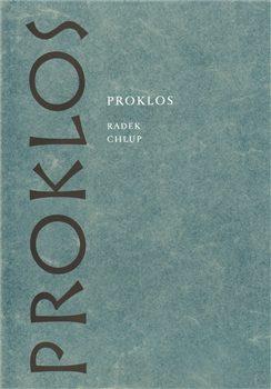 Proklos