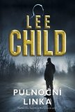 Půlnoční linka - Lee Child