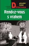 Rendez-vous svrahem - Ladislav Beran