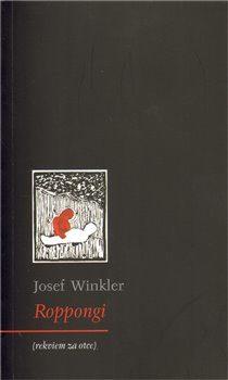 Roppongi - Josef Winkler