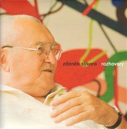Rozhovory - Zdeněk Sýkora - Lenka Sýkorová, Pavel Kappel
