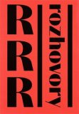 RR rozhovory -