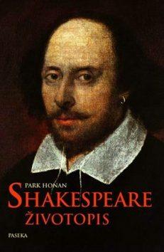 Shakespeare - Park Honan