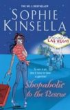 Shopaholic to the Rescue - Sophie Kinsella