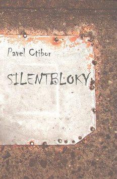 Silentbloky - Pavel Ctibor
