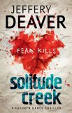 Solitude Creek - Jeffery Deaver