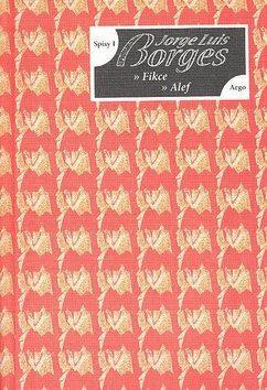 Fikce, Alef - Jorge Luis Borges