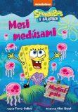 SpongeBob mezi medúzami - Terry Collins