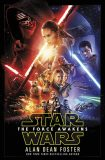 Star Wars - Force Awakens - Alan Dean Foster