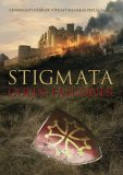 Stigmata - Colin Falconer