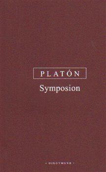 Symposion - Platón