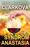 Syndrom Anastasia - Mary Higgins Clarková