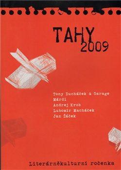 Tahy 2009, 3 - 4 - kol.