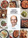 Taková normální kuchařka - Zdeněk Pohlreich