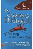 The Curious Incident of The Dog in The Night-Time - Hadon Mark