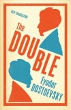 The Double : New Translation - ...