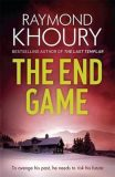 The End Game - Raymond Khoury