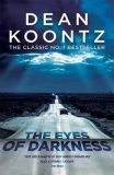 The Eyes of Darkness - Dean Koontz