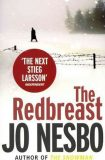 The Redbreast (Harry Hole 3) - Jo Nesbø