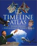 The Timeline Atlas -