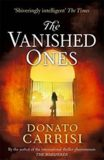 The Vanished Ones - Donato Carrisi