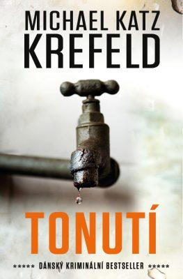 Tonutí - Michael Katz Krefeld - e-kniha