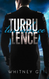 Turbulence - Whitney G.