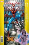 Ultimate Spider-Man a spol. 11 - ...