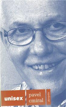 Unisex - Pavel Cmíral