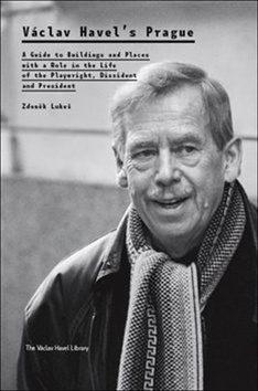 Václav Havel's Prague