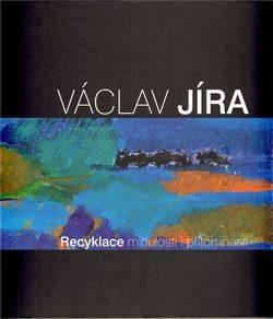 Václav Jíra - Jiří Machalický