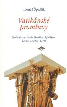 Vatikánské promluvy (C) 2009-2010 - Tomáš Špidlík
