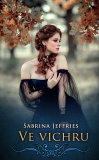 Ve vichru - Sabrina Jeffries