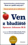 Ven z bludiště - Johnson Spencer, ...