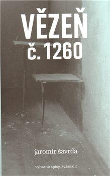 Vězeň č. 1260