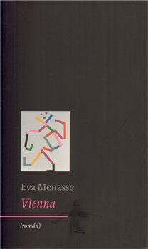 Vienna - Menasse Eva