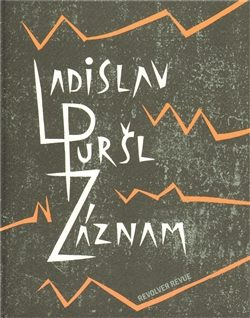Záznam - Ladislav Puršl