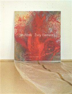 Živly / Elements - Tomáš Pospiszyl