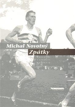 Zpátky - Michal Novotný