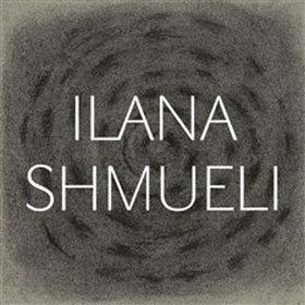 Zvolila jsem si život - Anežka Kovalová, Ilana Shmueli